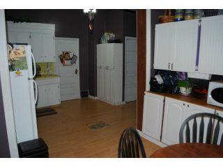 Photo 13: 696 Maryland Street in WINNIPEG: West End / Wolseley Residential for sale (West Winnipeg)  : MLS®# 1120646