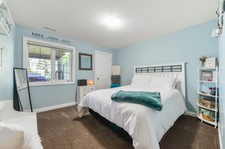 Photo 34: 47 53122 RGE RD 14: Rural Parkland County House for sale : MLS®# E4259241
