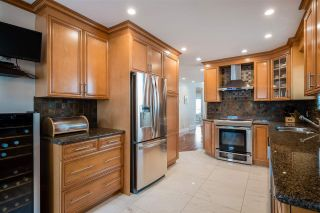 Photo 11: 38 RANELAGH Avenue in Burnaby: Capitol Hill BN House for sale (Burnaby North)  : MLS®# R2547749