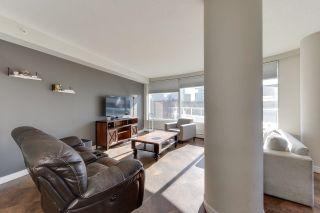 Photo 5: 503 10136 104 Street in Edmonton: Zone 12 Condo for sale : MLS®# E4255472