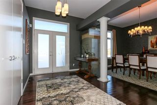 Photo 7: 43 Medinah Drive in La Salle: RM of MacDonald Residential for sale (R08)  : MLS®# 202101767