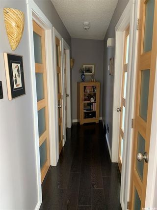 Photo 21: 21 Rennie Place in Saskatoon: East College Park Residential for sale : MLS®# SK848814