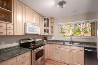 Photo 1: 1950 PURCELL Way in North Vancouver: Lynnmour Townhouse for sale : MLS®# R2347460