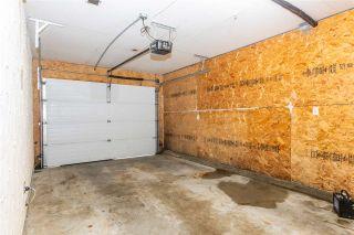 Photo 11: 580 STUART Street in Hope: Hope Center House for sale : MLS®# R2544119