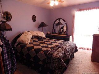 Photo 11: 5026 55 Avenue: Rimbey Detached for sale : MLS®# A1095467
