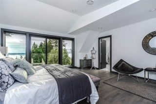 Photo 8: 3049 SPENCER Court in West Vancouver: Altamont House for sale : MLS®# R2143012
