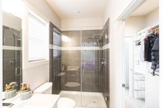 Photo 26: 1878 140A STREET in Surrey: Sunnyside Park Surrey House for sale (South Surrey White Rock)  : MLS®# R2575124