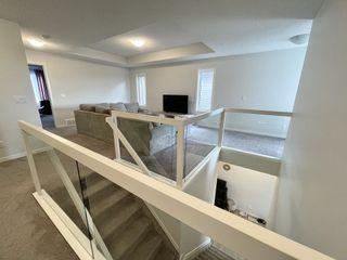 Photo 12: McConachie in Edmonton: House for rent