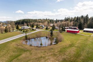 Photo 80: 1358 Freeman Rd in : ML Cobble Hill House for sale (Malahat & Area)  : MLS®# 872738