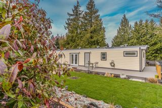 Photo 50: 6960 Peterson Rd in : Na Lower Lantzville House for sale (Nanaimo)  : MLS®# 869667