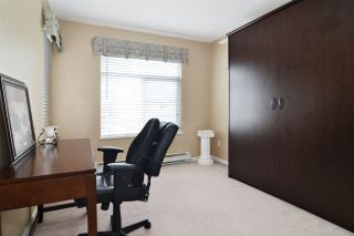 """Photo 13: 313 20894 57 Avenue in Langley: Langley City Condo for sale in """"BAYBERRY LANE"""" : MLS®# R2554939"""
