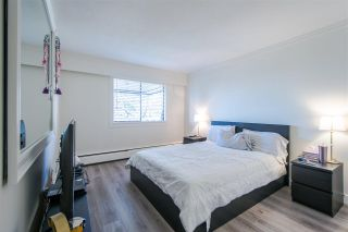 """Photo 10: 515 371 ELLESMERE Avenue in Burnaby: Capitol Hill BN Condo for sale in """"WESTCLIFF ARMS"""" (Burnaby North)  : MLS®# R2333023"""