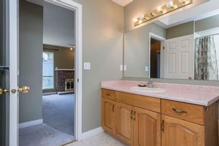 """Photo 26: 32286 SLOCAN Place in Abbotsford: Abbotsford West House for sale in """"Fairfield"""" : MLS®# R2596465"""