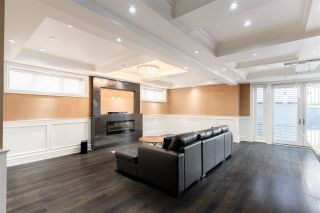 Photo 27: 211 W 26TH Avenue in Vancouver: Cambie House for sale (Vancouver West)  : MLS®# R2480752