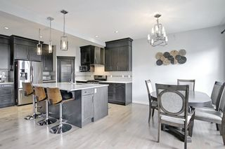 Photo 10: 143 Nolanhurst Rise NW in Calgary: Nolan Hill Detached for sale : MLS®# A1110473