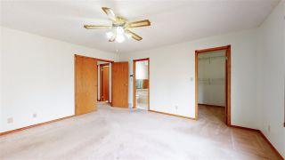Photo 22: 9741 184 Street in Edmonton: Zone 20 House for sale : MLS®# E4236760