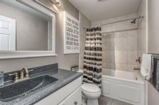 Photo 18: 48 23 Glamis Drive SW in Calgary: Glamorgan Row/Townhouse for sale : MLS®# A1099360