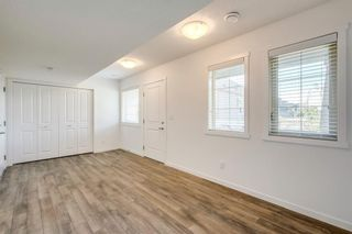 Photo 8: 416 LEGACY Point SE in Calgary: Legacy Row/Townhouse for sale : MLS®# A1062211