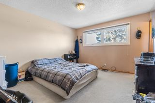 Photo 8: 266 READ Avenue in Regina: Mount Royal RG Residential for sale : MLS®# SK844396