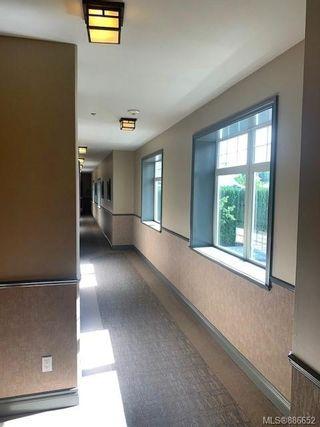 Photo 20: 310B 1800 Riverside Lane in Courtenay: CV Courtenay City Condo for sale (Comox Valley)  : MLS®# 886652