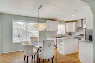 Photo 6: 15171 Prestwick Boulevard SE in Calgary: McKenzie Towne Detached for sale : MLS®# A1065271
