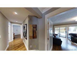 Photo 9: 4641 Lochside Dr in VICTORIA: SE Broadmead Half Duplex for sale (Saanich East)  : MLS®# 750389