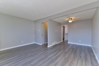 Photo 3: 318 Houde Drive in Winnipeg: St Norbert Residential for sale (1Q)  : MLS®# 1931197