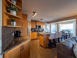 Photo 6: 32 New Brighton Link SE in Calgary: New Brighton Detached for sale : MLS®# A1051842