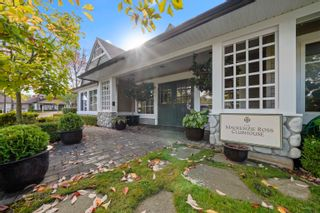 Photo 28: 5 6488 168 Street in Surrey: Cloverdale BC Townhouse for sale (Cloverdale)  : MLS®# R2622454