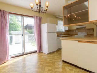 Photo 16: 1100 Hobson Ave in COURTENAY: CV Courtenay East House for sale (Comox Valley)  : MLS®# 814707