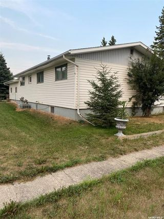 Photo 16: 115 Foster Street in Lintlaw: Residential for sale : MLS®# SK866901