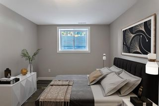 Photo 26: 40 Fyffe Road SE in Calgary: Fairview Detached for sale : MLS®# A1087903