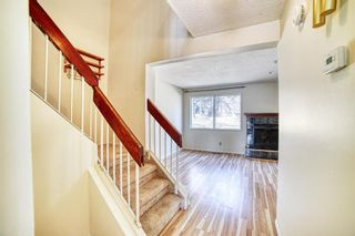 Photo 9: 42 336 Rundlehill Drive NE in Calgary: Rundle Row/Townhouse for sale : MLS®# A1101344