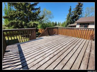 Photo 16: 1851 Trudeau Street in North Battleford: College Heights Residential for sale : MLS®# SK856448