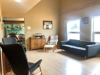 Photo 17: Dobson Acreage in Nipawin: Residential for sale (Nipawin Rm No. 487)  : MLS®# SK865499