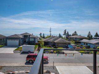 Photo 18: 6382 SAMRON Road in Sechelt: Sechelt District House for sale (Sunshine Coast)  : MLS®# R2532984