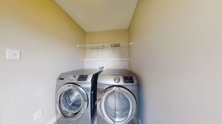 Photo 9: 2919 15 Street in Edmonton: Zone 30 House Half Duplex for sale : MLS®# E4260397