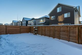 Photo 33: 34 Carringvue Drive NW in Calgary: Carrington Detached for sale : MLS®# A1056953