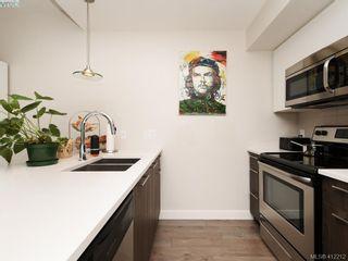 Photo 9: 211 1000 Inverness Rd in VICTORIA: SE Quadra Condo for sale (Saanich East)  : MLS®# 817337
