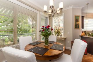"Photo 22: 306 45750 KEITH WILSON Road in Chilliwack: Sardis West Vedder Rd Condo for sale in ""ENGLEWOOD COURTYARD"" (Sardis)  : MLS®# R2582709"