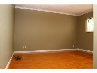 """Photo 8: 5763 17A Avenue in Tsawwassen: Beach Grove House for sale in """"BEACH GROVE"""" : MLS®# V832133"""