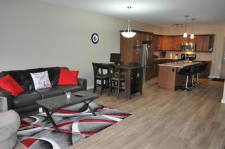 Photo 6: 4 133 Ste Agathe Street in Ste Agathe: R07 Condominium for sale : MLS®# 202104963
