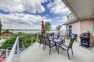 Photo 13: 685 East Chestermere Drive: Chestermere Detached for sale : MLS®# A1112035