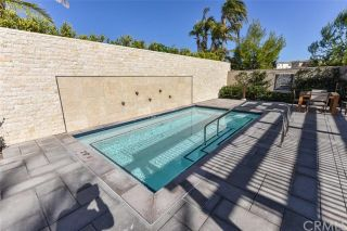 Photo 35: 86 Bellatrix in Irvine: Residential Lease for sale (GP - Great Park)  : MLS®# OC21109608