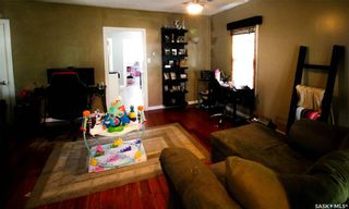 Photo 2: 1422 103rd Street in North Battleford: Sapp Valley Residential for sale : MLS®# SK850412