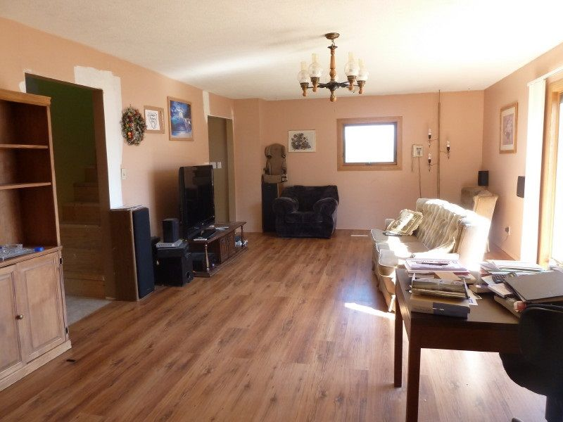 Photo 29: Photos: MILE 283 97 (ALASKA) Highway in Fort Nelson: Fort Nelson - Rural House for sale (Fort Nelson (Zone 64))  : MLS®# R2275782