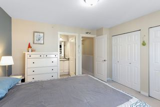 """Photo 18: 208 1661 FRASER Avenue in Port Coquitlam: Glenwood PQ Townhouse for sale in """"BRIMLEY MEWS"""" : MLS®# R2549101"""
