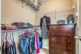 Photo 18: 47 Savanna Street NE in Calgary: Saddle Ridge Row/Townhouse for sale : MLS®# A1113640