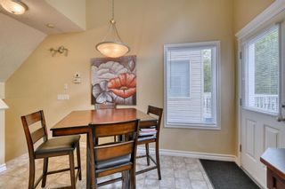 Photo 7: 301 Inglewood Grove SE in Calgary: Inglewood Row/Townhouse for sale : MLS®# A1118391