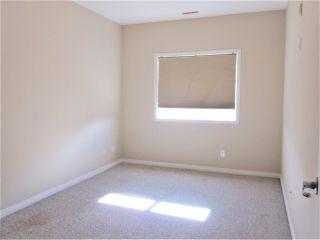 Photo 13: 413 4304 139 Avenue in Edmonton: Zone 35 Condo for sale : MLS®# E4217547